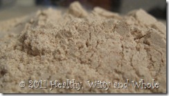 sprouted_grain_flour