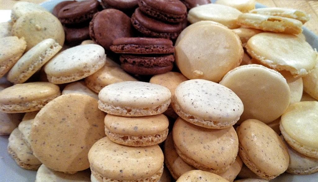 macaron-tips